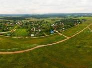 Коттеджный поселок Дивный 2